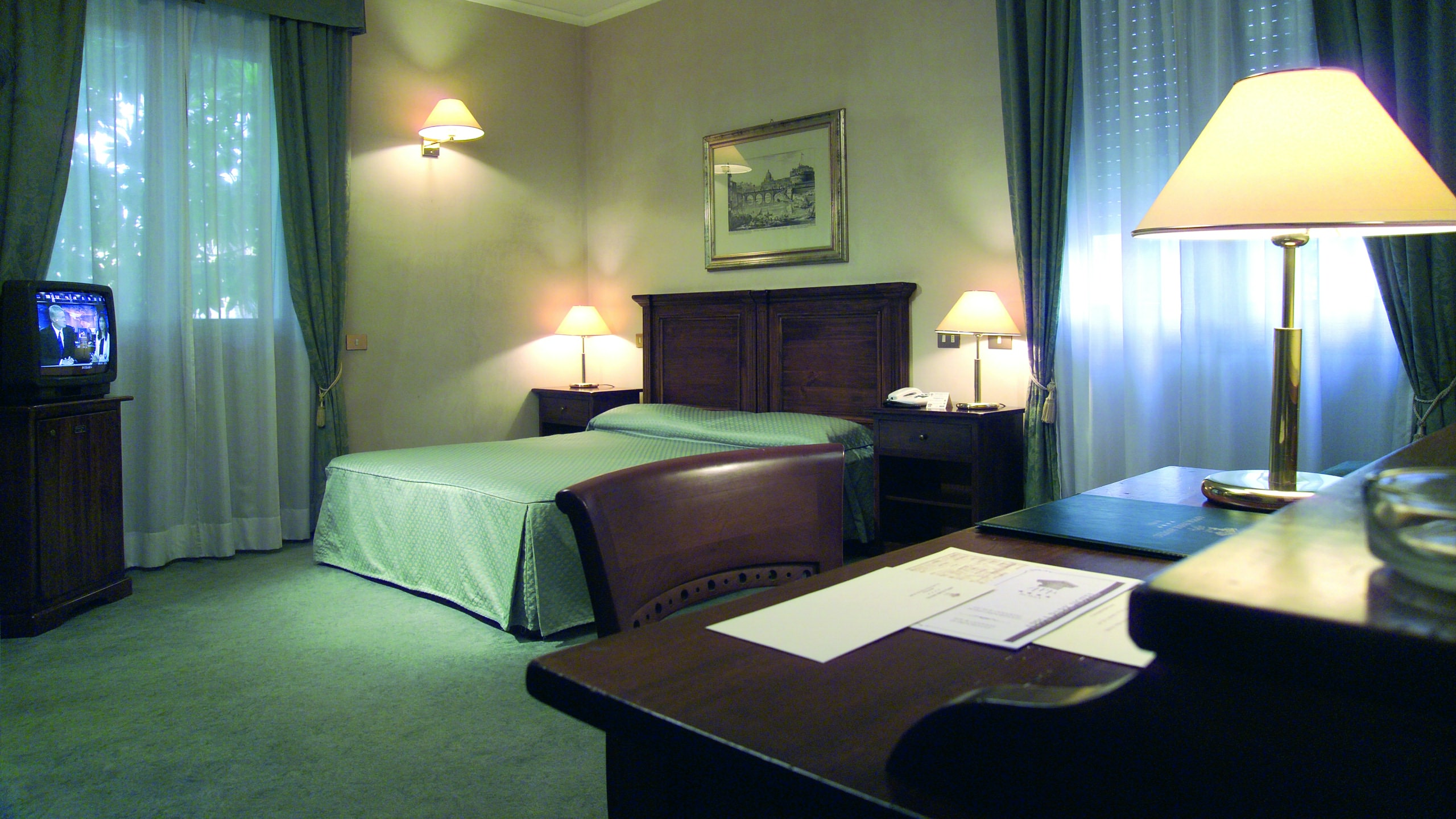 appia-park-hotel-rooms-01