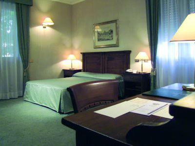 appia-park-hotel-zimmer-01
