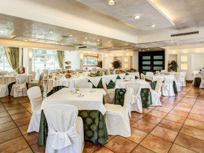 appia-park-ristorante-IMG-3895-6-7.jpg
