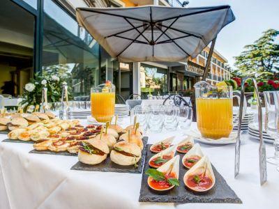 appia-park-roma-colazione-06