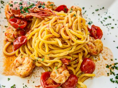 appia-park-roma-ristorante-04