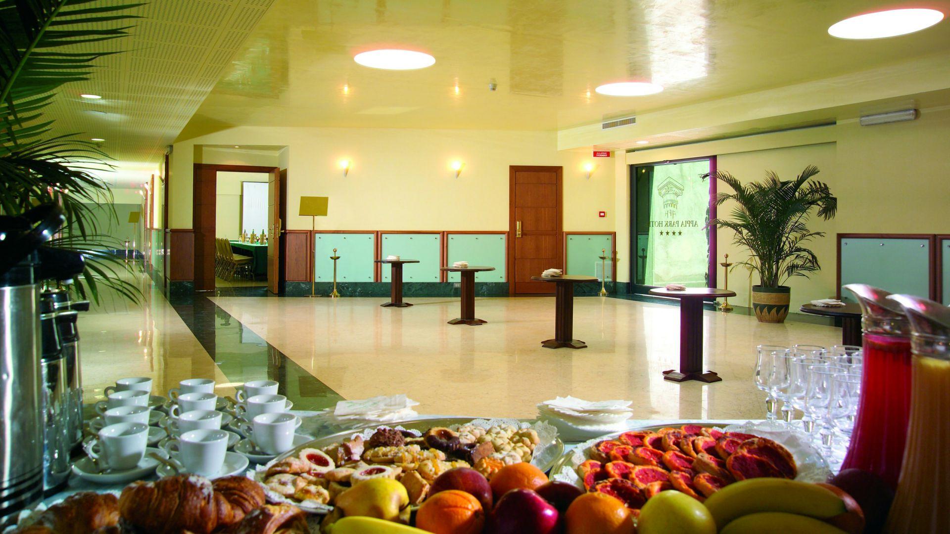 appia-park-hôtel-petit-déjeuner-01