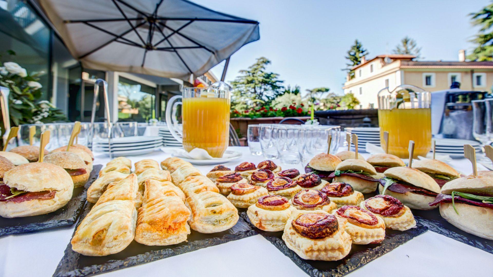 appia-park-roma-colazione-07