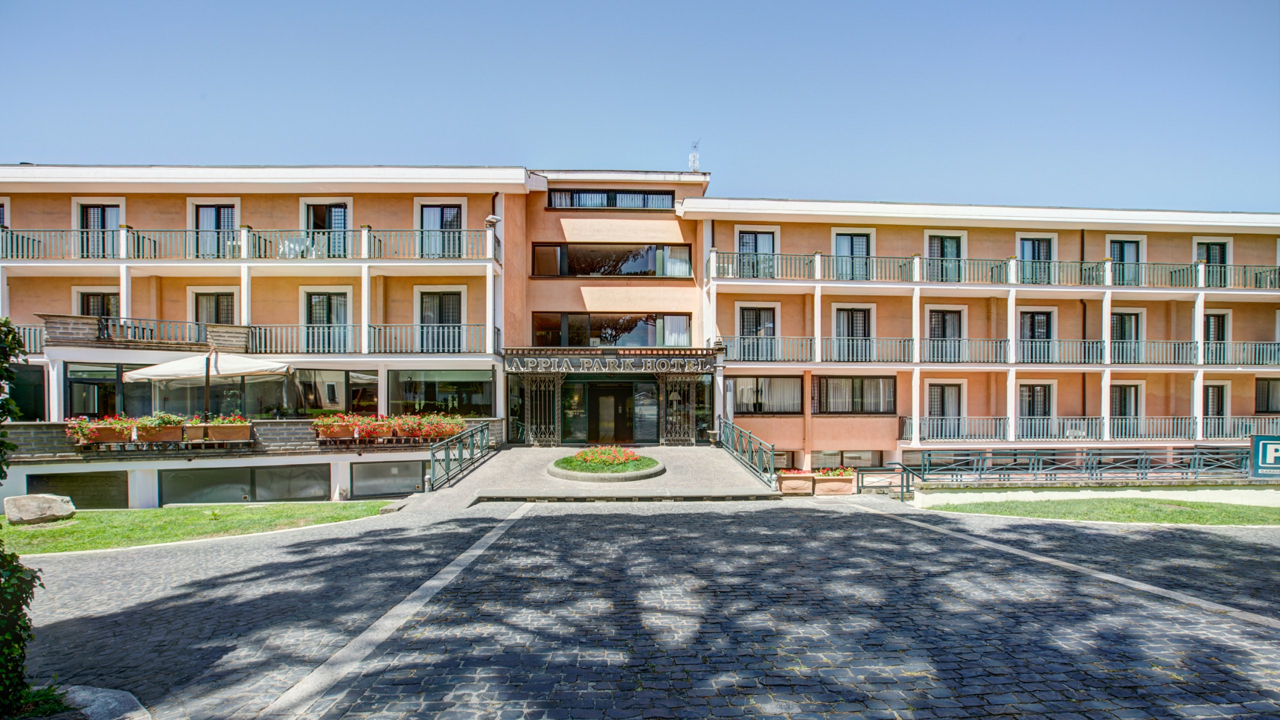 appia-park-hotel-rom-extern-01