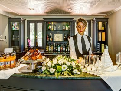 appia-park-hotel-rome-breakfast-01