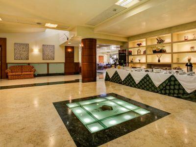 appia-park-hotel-rome-breakfast-04