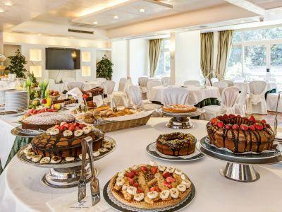 appia-park-hotel-rome-breakfast-08