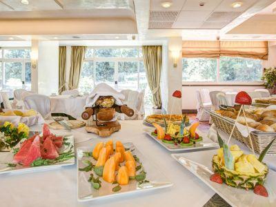 appia-park-hotel-rome-breakfast-12