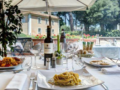 appia-park-roma-ristorante-01
