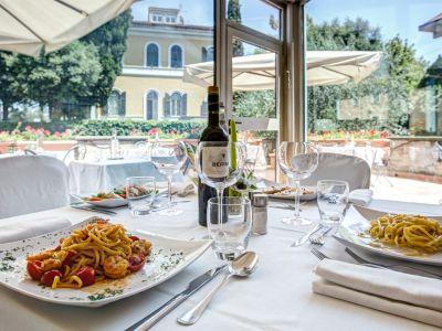 appia-park-roma-ristorante-02
