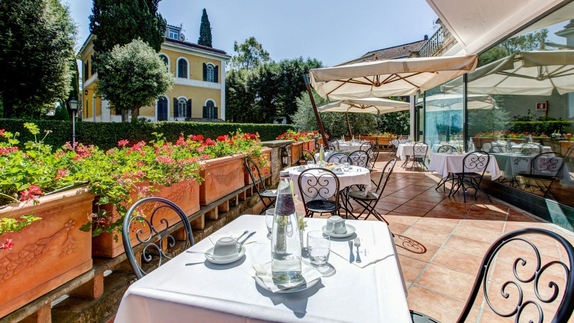 appia-park-hotel-rome-breakfast-02